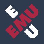 EMU účetnictví s.r.o